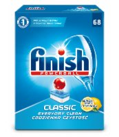 FINISH TABLETKI CLASSIC 68 LEMON