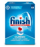 FINISH TABLETKI CLASSIC 68 REGULAR
