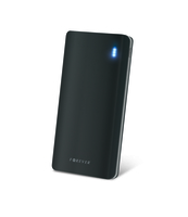 FOREVER POWER BANK 20000 MAH TB-020