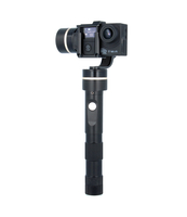 GIMBAL FOREVER FY-G4 QD (3 AXIS) CG-300