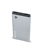 POWER BANK FOREVER PTB-04S 8000 MAH