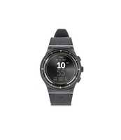 SMART WATCH FOREVER SW-500