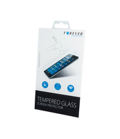 TEMPERED GLASS FOREVER UNIWERSALNY 4,7""