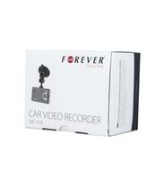 WIDEOREJESTRATOR FOREVER VR-110
