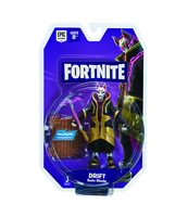 FORTNITE - FIGURKA 1 PAK -DRIFT