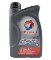 TOTAL QUARTZ INEO LONG LIFE 5W30 1L
