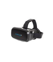 GOCLEVER OKULARY VR ELYSIUM