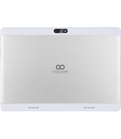"GOCLEVER TABLET 9,6"" QUANTUM 3 960 MOBILE"