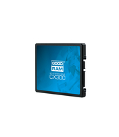 DYSK SSD GOODRAM CX300 120GB 2,5""