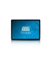 """DYSK SSD GOODRAM CX300 240GB 2,5"""""""
