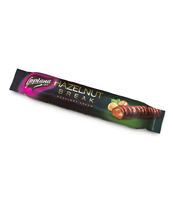 GOPLANA HAZELNUT BREAK 24G
