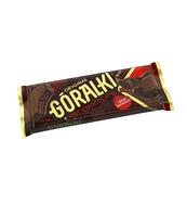 GÓRALKI HOT CHOCOLATE 50G