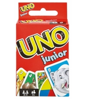 GA UNO JUNIOR DISPLAY