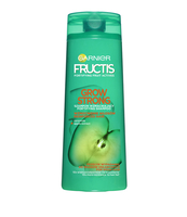 FRUCTIS GROW STRONG SZAMPON 400 ML