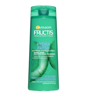 FRUCTIS STAY FRESH SZP 400 ML