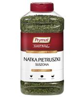 NATKA PIETRUSZKI 190G PRYMAT GASTROLINE
