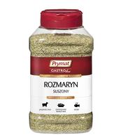 ROZMARYN SUSZONY 250G PRYMAT GASTROLINE