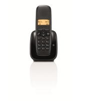 TELEFON BEZPRZEWODOWY GIGASET A150
