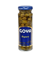 GOYA KAPARY CAPOTES 111ML
