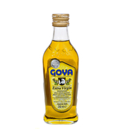 GOYA OLIWA Z OLIWEK EXTRA VIRGIN 250ML