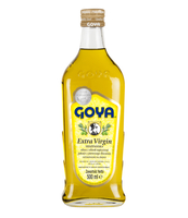 GOYA OLIWA Z OLIWEK EXTRA VIRGIN 500ML