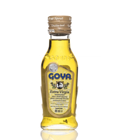 GOYA OLIWA Z OLIWEK EXTRA VIRGIN 89ML