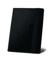UNIW. ETUI ORBI360 TABLET 7-8`` CZAR