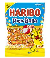 HARIBO PICO-BALLA LETNIA EDYCJA 175G