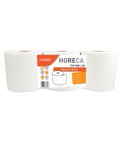 RĘCZNIK HORECA CLASSIC MAXI TYP 500/20 3 ROLKI