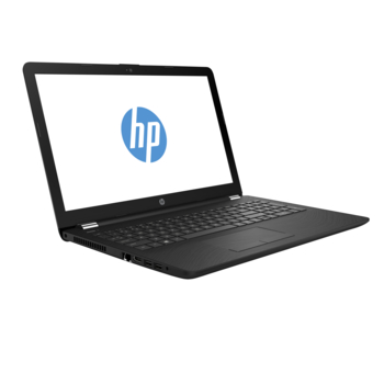 HP LAPTOP 15-BS019NW CORE I3-6006U DUAL 4GB DDR4 HDD 1TB 15.6 HD W10H