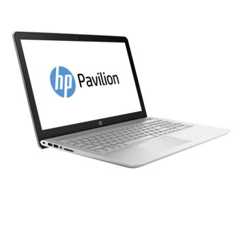 HP PAVILION 15-CC502NW CORE I5-7200U W10H