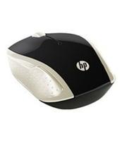 MYSZ BEZPRZEWODOWA HP 200 (2HU83AA)