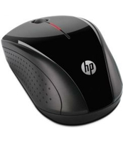 MYSZ BEZPRZEWODOWA HP X3000 (H2C22AA)