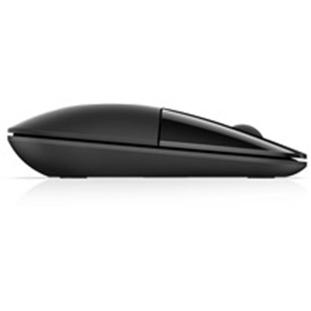MYSZ BEZPRZEWODOWA HP Z3700 (V0L79AA)