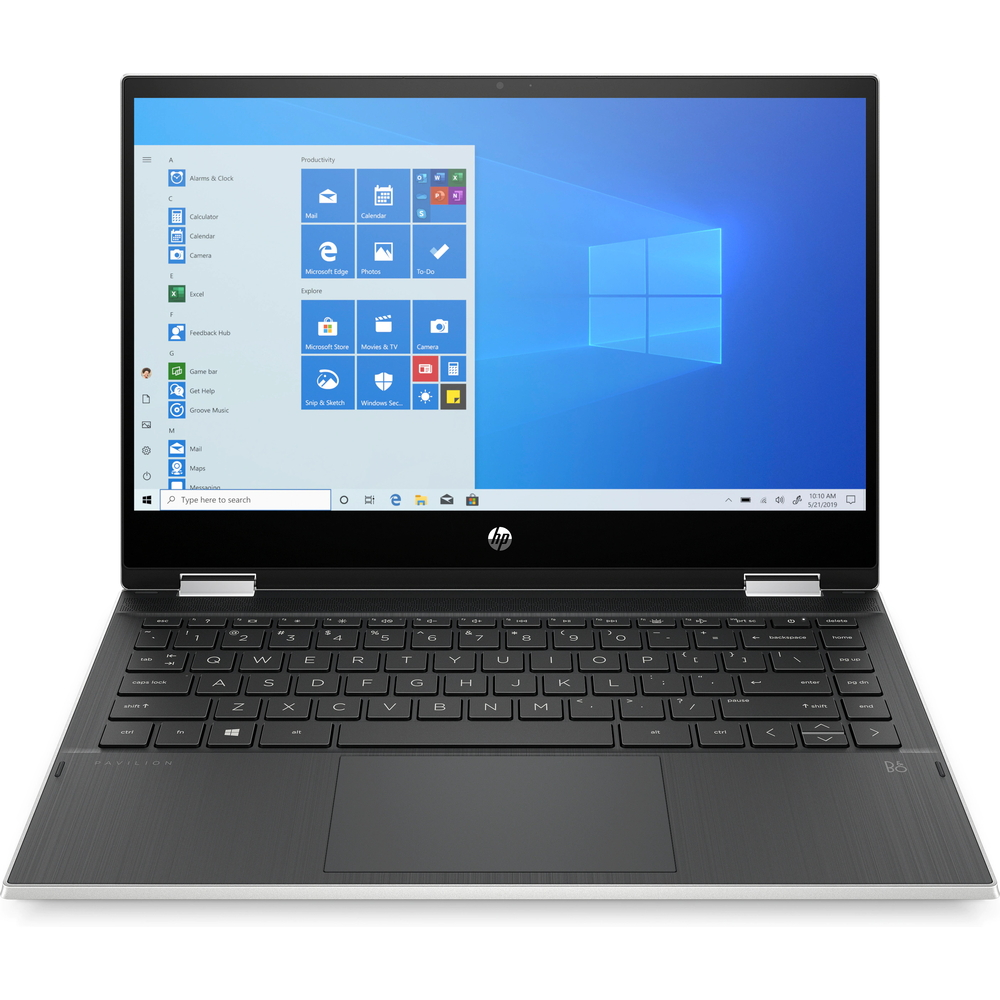 NOTEBOOK HP 14-DW0001NW 1F7M0EA
