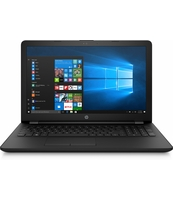 NOTEBOOK HP 15-BS152NW 15.6I HD I3-5005U 4GB