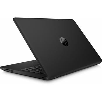 NOTEBOOK HP 15-BS152NW 15.6I HD I3-5005U 4GB