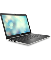 NOTEBOOK HP 15-DB1032NW
