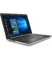 NOTEBOOK HP 15-DB1033NW 9PX62EA