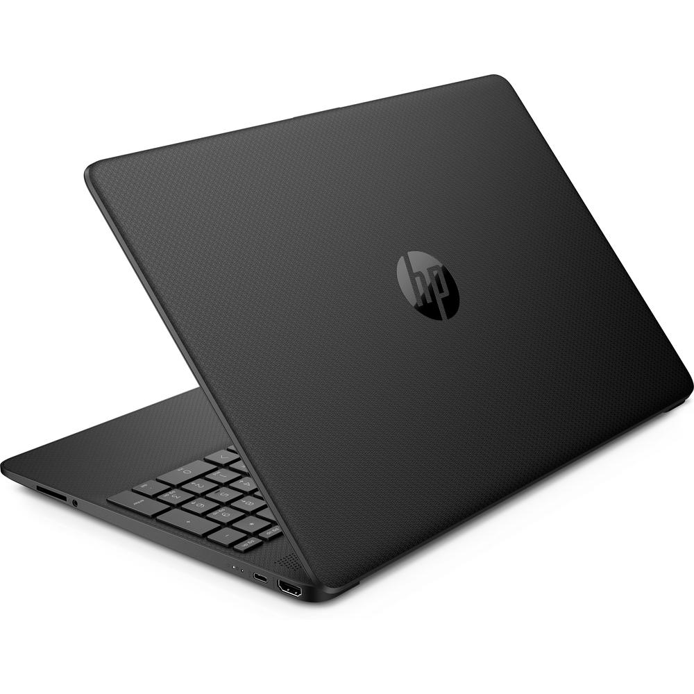 NOTEBOOK HP 15S-EQ0032NW 2A9A2EA
