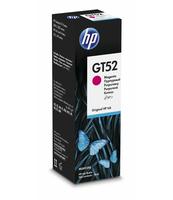 TUSZ HP GT52 M0H55AE PURPUROWY