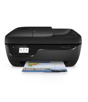 URZĄDZENIE WIELOFUNKCYJNE HP DESKJET INK ADVANTAGE 3835 ALL-IN-ONE