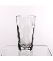 SZKLANKA LONG DRINK 340ML STEPHANIE OPTIC
