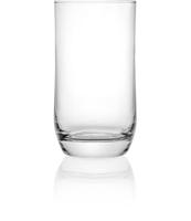 SZKLANKA LONG DRINK 420ML FREYA