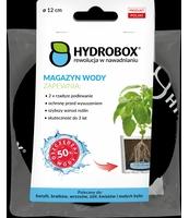 HYDROBOX Ø12 CM