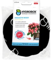 HYDROBOX Ø15 CM