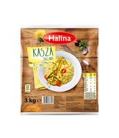 HALINA KASZA JAGLANA 3KG