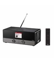 RADIO CYFROWE HAMA DIR3100 DAB+/FM/INTERNET