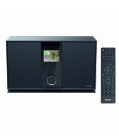 RADIO CYFROWE HAMA DIR3600MBT DAB/DAB+/FM/INTERNET/BT