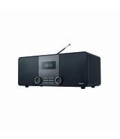 RADIO CYFROWE HAMA DR1510 DAB+/FM/BT